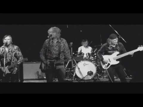 "Zöller & Konsorten - ""Achterbahnfahrt"" (Offizielles Musikvideo)"